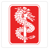 Philanthropy for Health in China (China Medical Board)