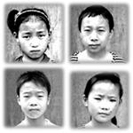 China Nonprofit Weibo Digest